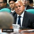 Dela Rosa urges Comelec to cancel registration of party-list groups with CPP 'links'