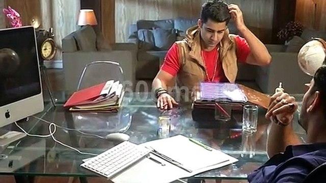 Sarvagun Sampann | Kabir's Mother Provoke Him Against Pooja | सर्वगुण संपन्न