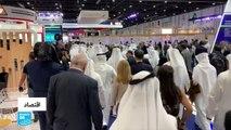 وزير جديد للطاقة في السعودية