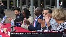 Services publics : la Seine-Saint-Denis moins favorisée ?