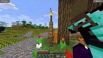 The Minecraft Files - #384 - SLIME BLOCKS! (HD)