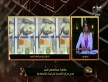 هنا العاصمة | هل تراجع الدولار له علاقة بالاقتصاد المصري؟ يرد عبدالمنعم السيد مدير مركز القاهرة للدراسات الاقتصادية