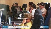 Grève aux urgences: Agnès Buzyn annonce la mise en place d'une nouvelle plateforme téléphonique