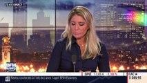 Les marchés parisiens: Les investisseurs limitent les initiatives - 09/09