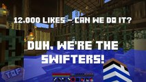 The Minecraft Files - #180 TQF- Red Rock Casino (HD)
