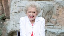 Betty White's most priceless moments