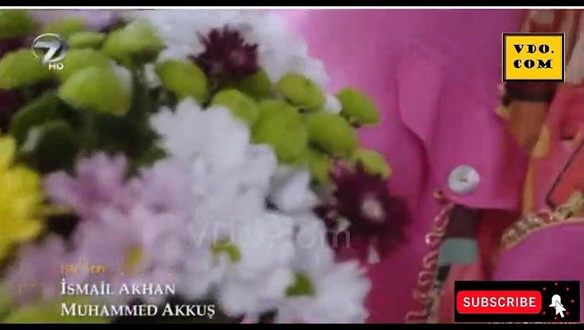 Yemin Season 2 - Episode 71 with English subtitles part -1