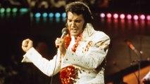 Elvis Presley's Hollywood Evolution