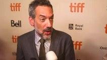 Todd Phillips Says Joker Won't Cross Over with Batman