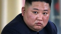 North Korea Launches Missiles For Test, Pompeo Disappointed