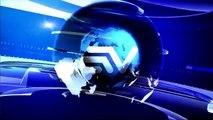 Televistazo 19H00 09-09-2019