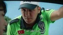 مسلسل الطفل التركي Çocuk الحلقة 1 - جزء 3 مترجم للعربية
