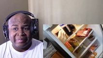 This Guy Has No Chill!! - ANGRY GRANDPA DESTROYS KITCHEN REACTION! (BlastphamousHD TV)
