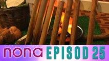 Nona (2014)   Episod 25