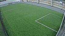 Sofive 07 - Camp Nou (2019-09-10 00).mkv