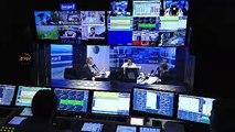 Jean-Luc Mélenchon s'en prend à la justice française et dénonce son procès politique
