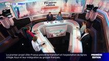 L'édito de Christophe Barbier: PMA pour toutes, les points qui fâchent