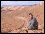 Ait Atta les valeureux guerrier de l' Atlas marocain Maroc