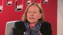 """Irène Thery, sociologue : """"Un grand apport du projet de loi, c'est d'ouvrir l'accès aux origines"""""""