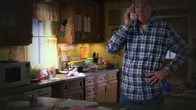 The Middle S07E23