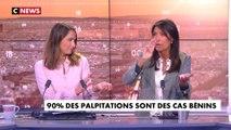 La chronique Santé du 10/09/2019