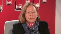 """Irène Thery, sociologue : """"Il y a une énorme différence entre le don de sperme et le don d'ovocytes"""""""