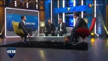 Jorge Campos le mandó un mensaje a Eugenio Derbez | Azteca Deportes