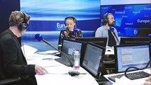 """Les audiences TV du lundi 9 septembre : """"Jamais sans toi Louna"""" leader sur TF1 devant """"L'amour est dans le pré"""" sur M6"""