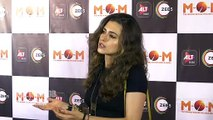 Sharman Joshi, Sakshi Tanwar & TV Celebs At Screening Of Web Series 'MOM Mission Over Mars' 1