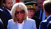 """Brigitte Macron insultée au Brésil, Nabilla dénonce un """"acharnement"""""""