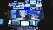 L'amour des téléspectateurs est sur TF1 : les agriculteurs battus sur M6