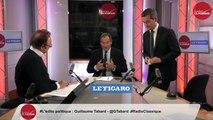 """""""Le budget que je vais présenter en 2020 avec Bruno Le Maire est la plus grande baisse d'impôt prévue dans un budget de la République""""  Gérald Darmanin (10/09/2019)"""