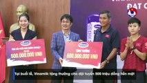 FULL | U15 Việt Nam - U15 Hong Kong | Giải bóng đá nữ U15 Quốc tế 2019 | VFF Channel