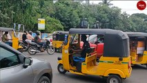 Why this five-road junction in Chennai's Royapettah is a nightmare for motorists