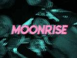 Moonrise Bande-annonce VO (2019) Dane Clark, Ethel Barrymore
