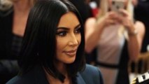Kim Kardashian West tests positive for lupus