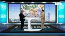 EXCLU - Le Dr Jean-Michel Cohen révèle son salaire de chroniqueur sur C8 et combien lui rapportent ses livres - VIDEO