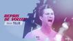 Kévin Tillie « repris de volley » par ses coéquipiers - Volley - Euro (H) - Bleus