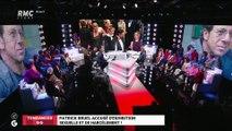Les tendances GG : Patrick Bruel accusé d'exhibition sexuelle et de harcèlement ! - 10/09