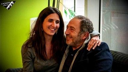 Géraldine Nakache et Patrick Timsit - J'irai où tu iras