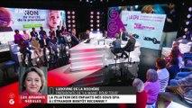 La filiation des enfants nés sous GPA à l'étranger bientôt reconnue ? - 10/09
