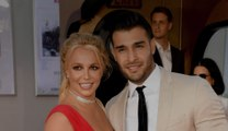 Britney Spears signe son retour en beauté