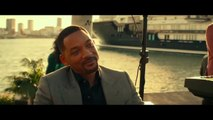 BAD BOYS 3 Bande Annonce VF (2020) Will Smith, Martin Lawrence