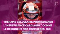 Michael Schumacher hospitalisé à Paris : ce traitement d'un éminent chirurgien dont bénéficie l'ancien champion de F1