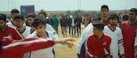 Kabir Singh (2019) Hindi DVDRip x264 Movie Part 1