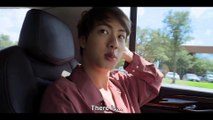 [ENG SUB] BTS Bring The Soul Ep 3