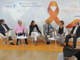 Día Mundial para la Prevención del Suicidio: un problema que nos afecta a todos