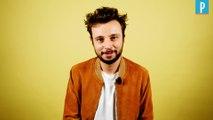 Tom Villa : « Un Parisien est capable de payer 35 euros pour une omelette et un jus d'orange »