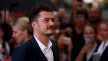 Orlando Bloom's dyslexia prevented him from taking Saturday Night Live gig