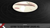 Hoffman - The Soul Hoffman (Original Mix) - Official Preview (Autektone Dark)